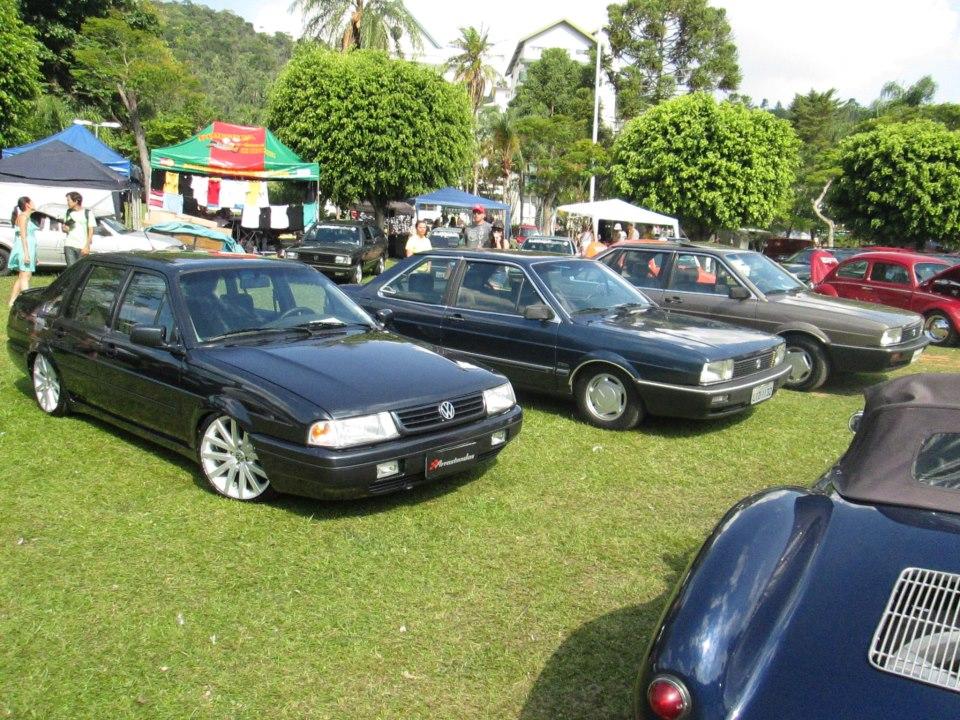 VW Santana 2000MI 97 - Fotos e atualizações na barca 536828_454275087942550_1254328741_n1