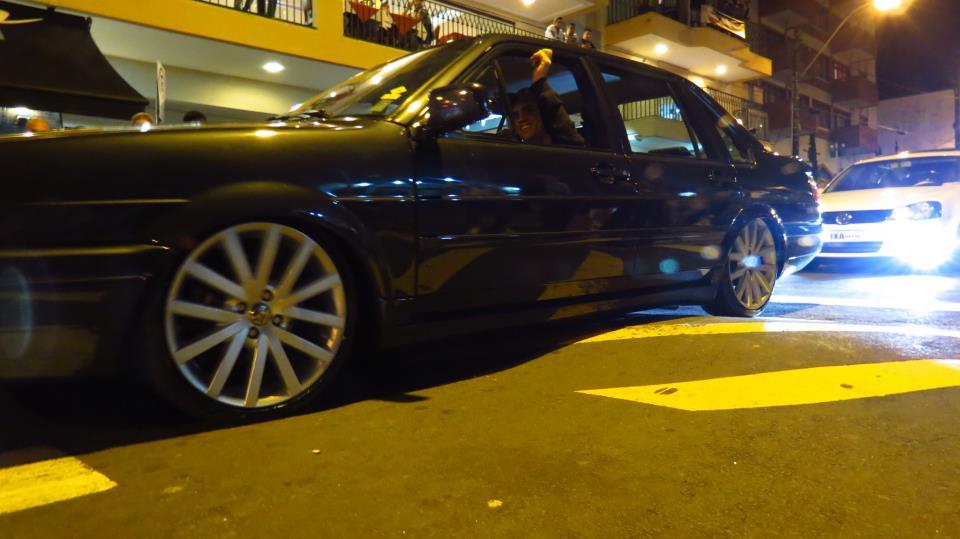 VW Santana 2000MI 97 - Fotos e atualizações na barca 579024_338100626287252_1301816597_n1