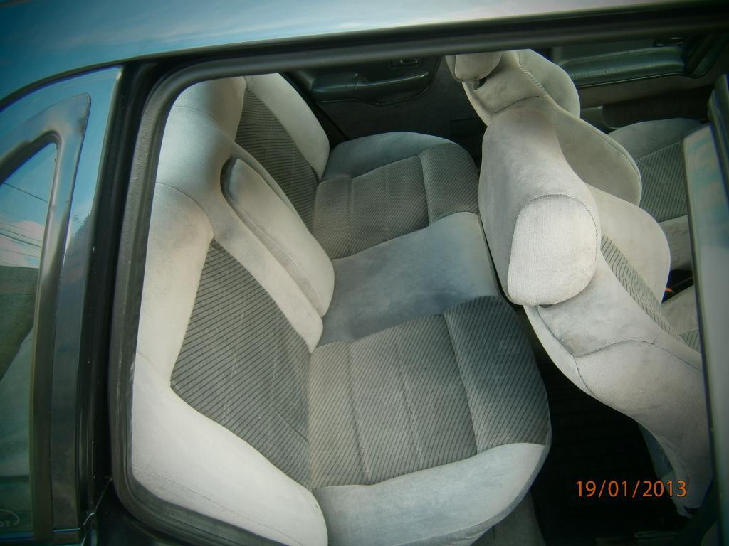 VW Santana 2000MI 97 - Fotos e atualizações na barca P1190686_zps06903db1