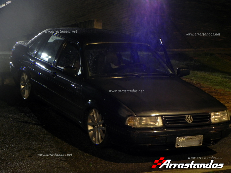 VW Santana 2000MI 97 - Fotos e atualizações na barca Arrastandos-net_ann2_0571