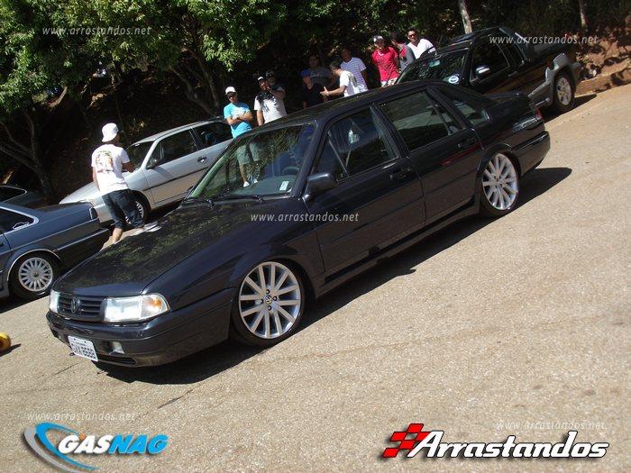 VW Santana 2000MI 97 - Fotos e atualizações na barca Www-arrastandos-net_05-08-2012_001871