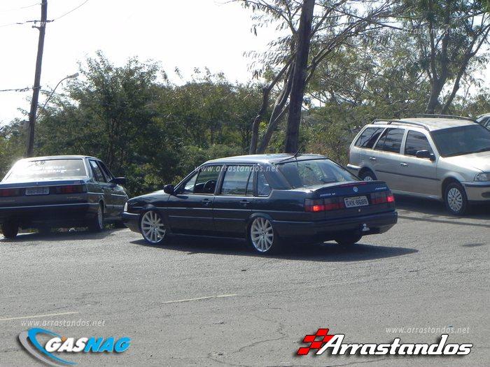 VW Santana 2000MI 97 - Fotos e atualizações na barca Www-arrastandos-net_05-08-2012_003121