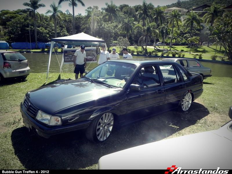 VW Santana 2000MI 97 - Fotos e atualizações na barca Www-arrastandos-net_bgt42071