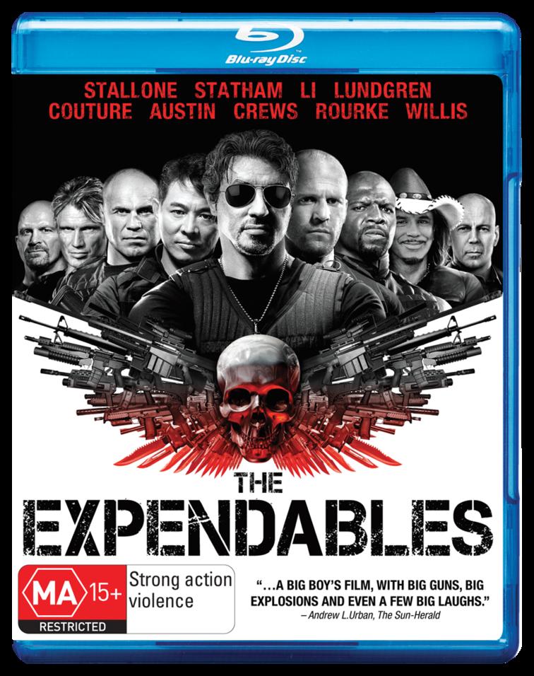 Votre Dernier DVD/Blu Ray The_Expendables_Blu-ray_R-109415-8