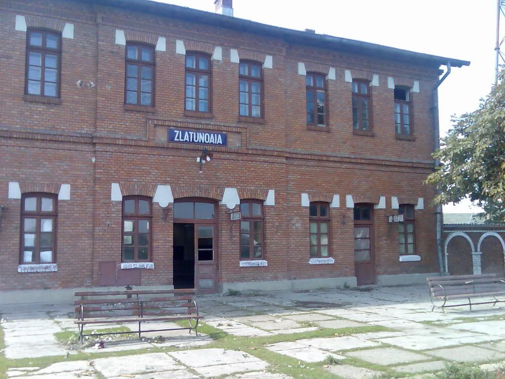 608 : Letcani - Dangeni - Dorohoi Moldova014