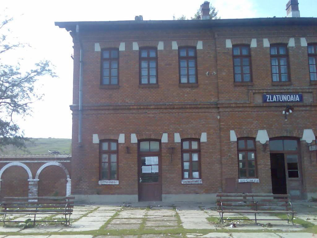 608 : Letcani - Dangeni - Dorohoi Moldova015