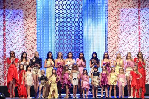 EDITA KRESAKOVA - Miss Slovakia World 2008 006_001