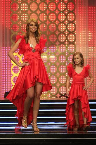 EDITA KRESAKOVA - Miss Slovakia World 2008 007_001