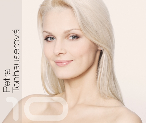 Road to Miss Slovak Republic Universe 2012 (Final Tonight) 10-2