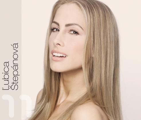Road to Miss Slovak Republic Universe 2012 (Final Tonight) 11-1