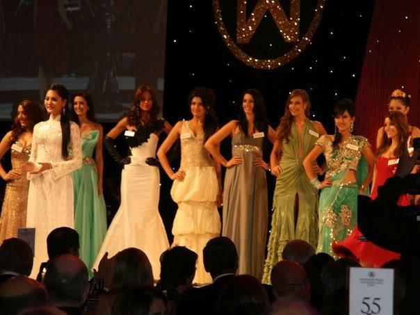 Official thread of Barbora Franekova - Miss Slovakia World 2009 - Page 4 11831_179648397749_644347749_344988