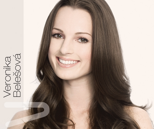 Road to Miss Slovak Republic Universe 2012 (Final Tonight) 7-5