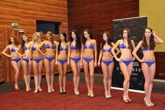 Road to Miss Slovak Republic Universe 2012 (Final Tonight) Dvanast-krasok-zabojuje-o-titul-miss
