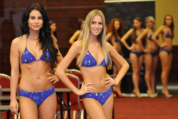 Road to Miss Slovak Republic Universe 2012 (Final Tonight) Dvanast-krasok-zabojuje-o-titul-miss1