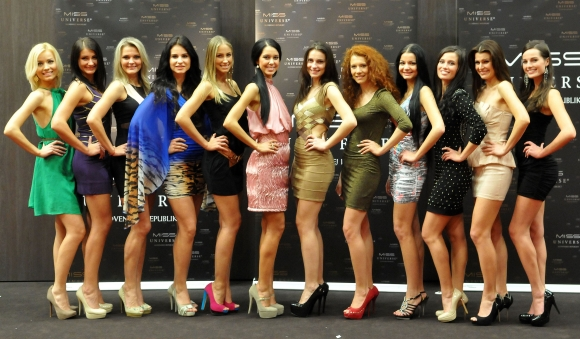 Road to Miss Slovak Republic Universe 2012 (Final Tonight) Dvanast-krasok-zabojuje-o-titul-miss4