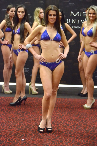 Road to Miss Slovak Republic Universe 2012 (Final Tonight) Dvanast-krasok-zabojuje-o-titul-miss9