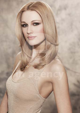Road to Miss Universe Slovak Republic 2011 - Page 2 Martina-1-1