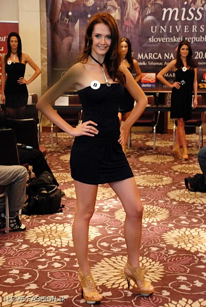Road to MU Slovak Republic 2010! This Sunday! Post your bets! - Page 5 Missuniverse2010tlacovka_0017