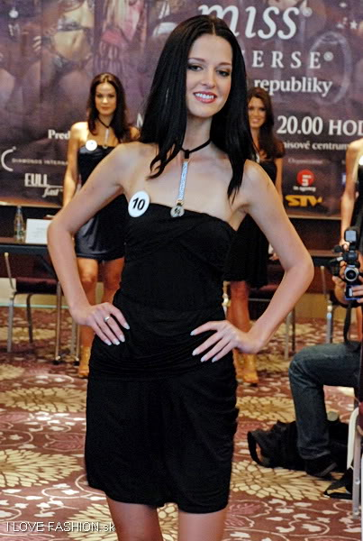 Road to MU Slovak Republic 2010! This Sunday! Post your bets! - Page 5 Missuniverse2010tlacovka_0018