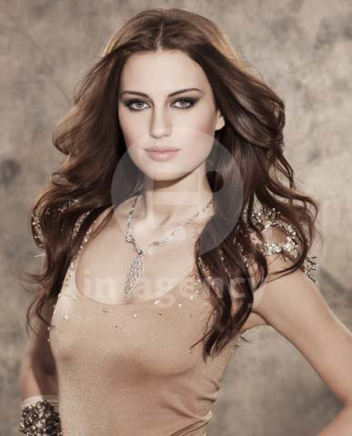 Road to Miss Universe Slovak Republic 2011 - Page 3 Natalia-6-1
