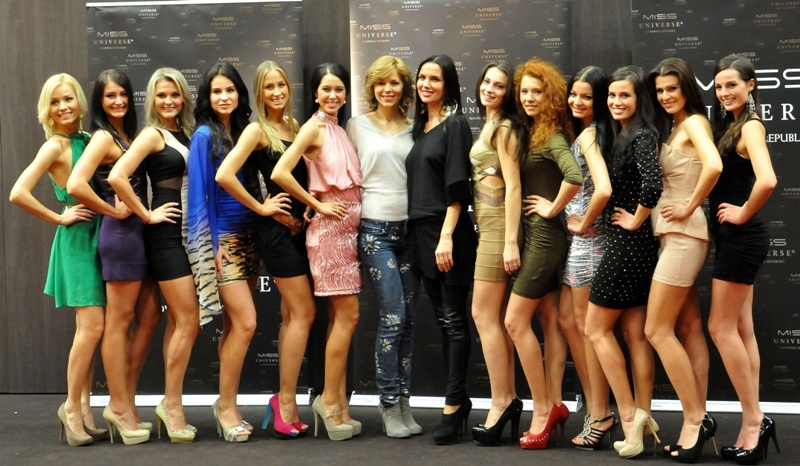 Road to Miss Slovak Republic Universe 2012 (Final Tonight) O_miss-universe