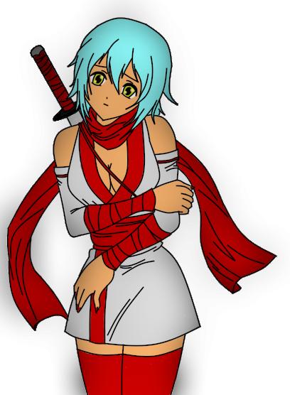 My Roleplay Characters Haruka-AnImmortalWorldorig-1