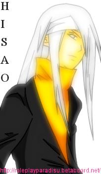 My Roleplay Characters Hisao-animmortalworld2-1