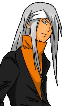 My Roleplay Characters Hisao-animmortalworldorig2-1