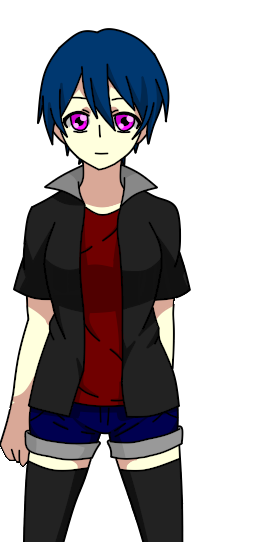 My Roleplay Characters Setsuka-confessionsofabrokenheartORIG