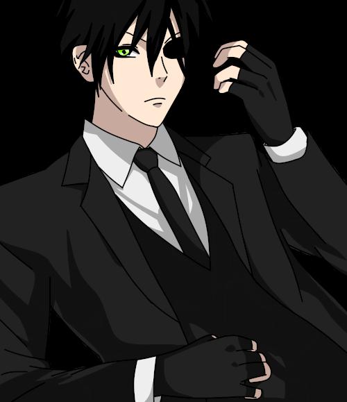 My Roleplay Characters Alexander-highschoolhorrororig