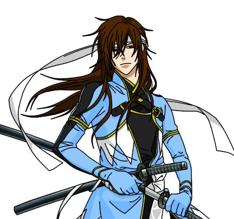 My Roleplay Characters Katsuo-animmortalworldorig-1