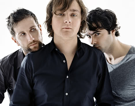 Keane (Tim, Tom, Richard y Jesse) Keane_468x367