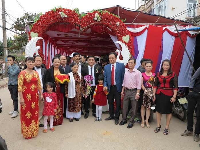 Đám cưới Xuân Đức & Kim Dung 5835e5b0-1eb1-446d-89e9-ca95b17636b8