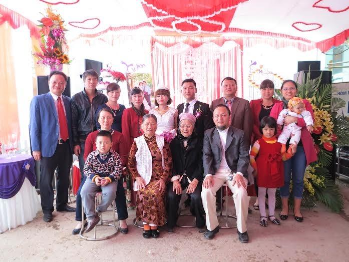 Đám cưới Xuân Đức & Kim Dung 718c8806-c8db-48e6-98dc-b6a34c273931
