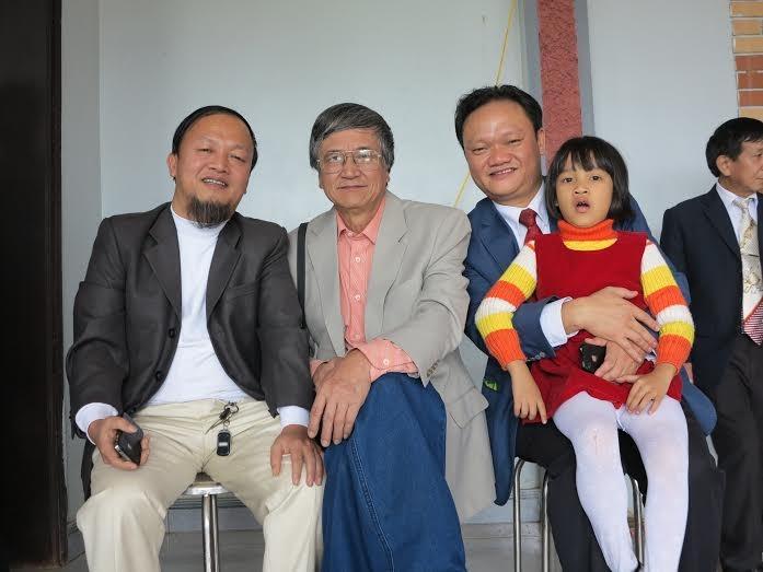 Đám cưới Xuân Đức & Kim Dung A7d45b6a-1c1d-4c95-bddb-c28120f5212f