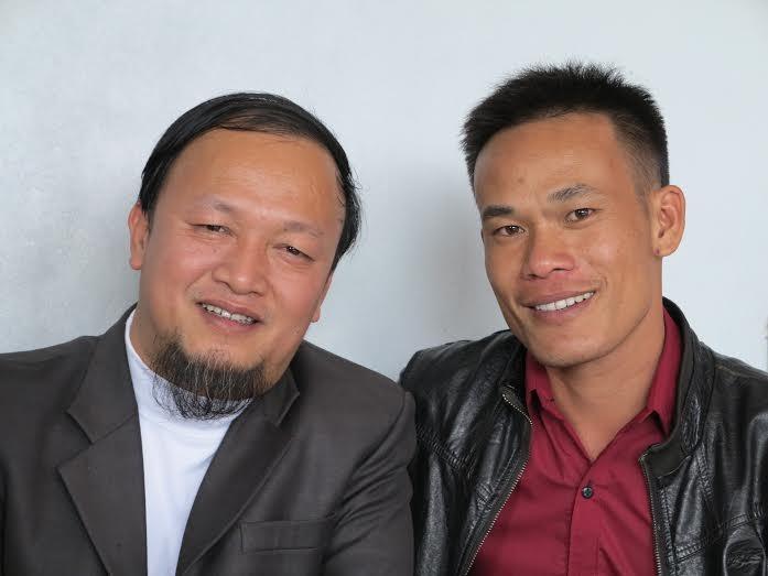 Đám cưới Xuân Đức & Kim Dung Aa2b6e01-54f9-48b8-af99-6a08b65aa29f