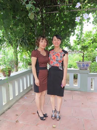 Đám cưới Xuân Đức & Kim Dung D655421e-85a1-4cb0-8d09-c3676859b8e8