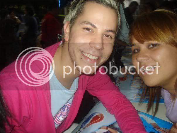 Cristian Chavez[1] 58076635ry5