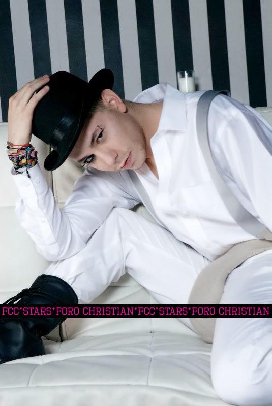 Christian gallery 001