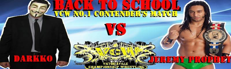 VCW Back to School 19 Septembre 2593962a