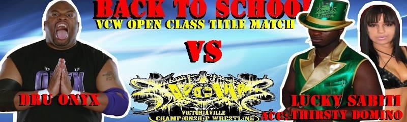 VCW Back to School 19 Septembre E64e5083