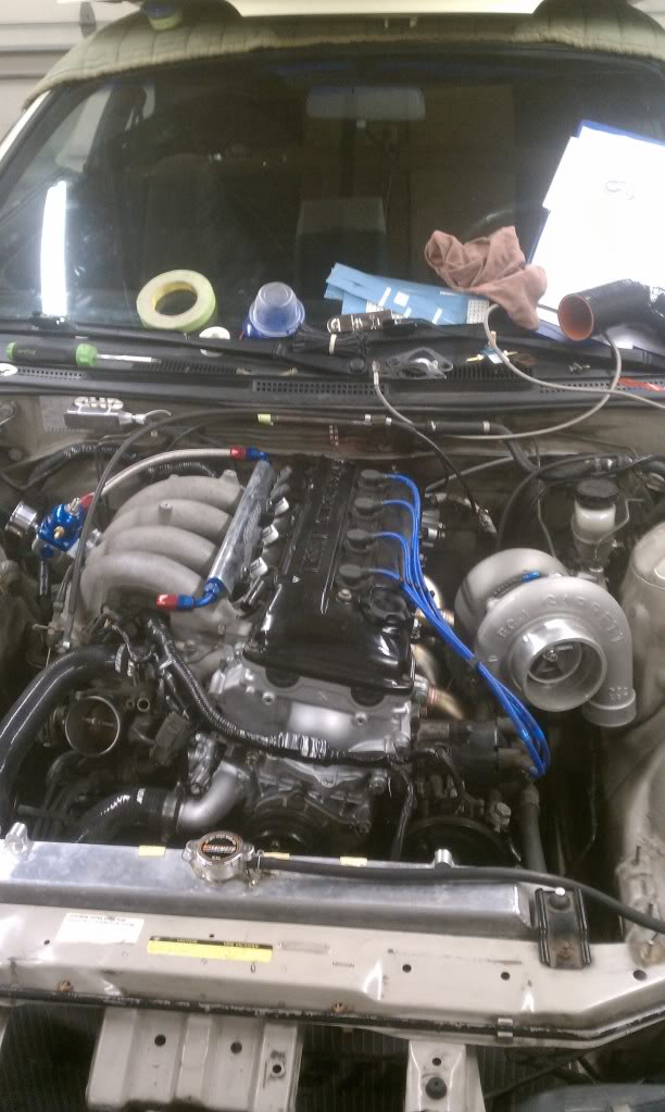 2FAS240's  600+HP build IMAG0112