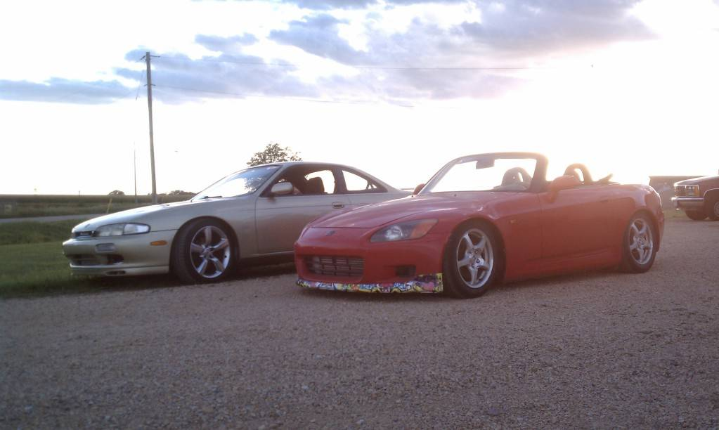 2FAS240's  600+HP build - Page 3 IMAG0211