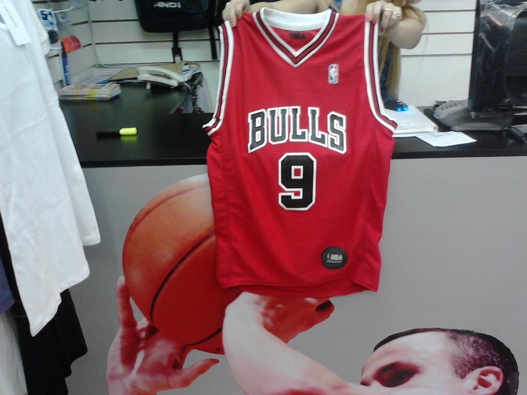 [OFICIAL] Camiseta de Baloncesto GT - Página 2 IMG00035