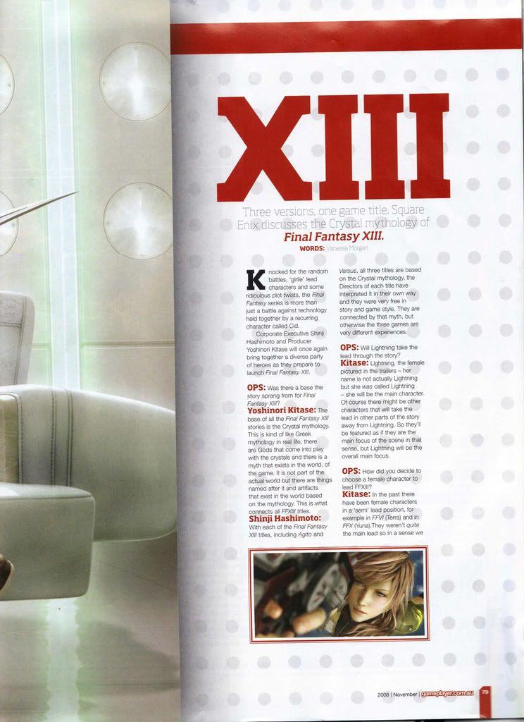 [Oficial] Final Fantasy XIII y Final Fantasy Versus XIII - Página 14 2-2
