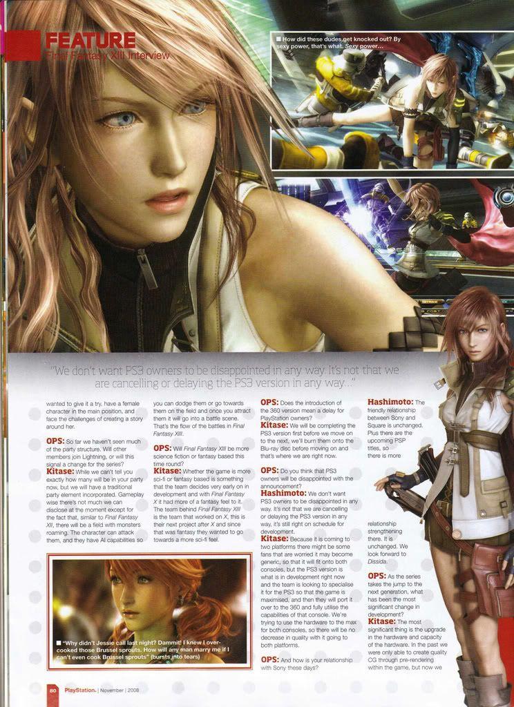 [Oficial] Final Fantasy XIII y Final Fantasy Versus XIII - Página 14 3-2