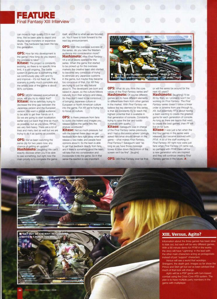 [Oficial] Final Fantasy XIII y Final Fantasy Versus XIII - Página 14 4-2