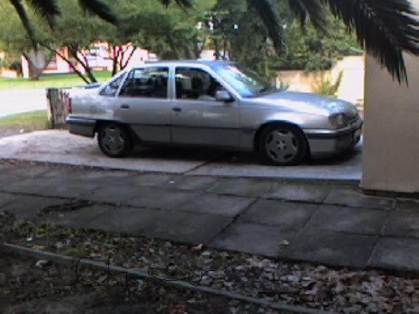 My Cabbies N1662813548_113738_5484