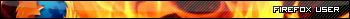 .:: TV2 ( RTM2 ) ::. Firefox