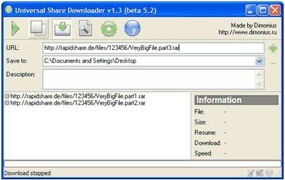 USDownloader and Updater 29